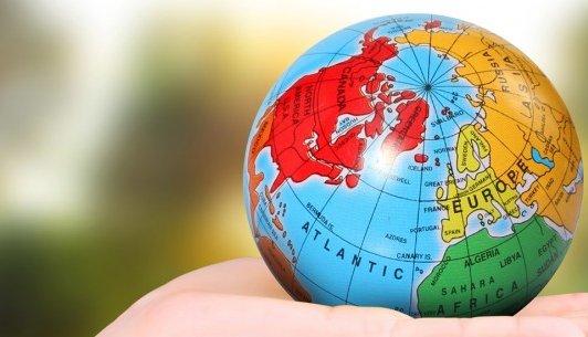 "Global Sourcing – the ""QCD"" way!"