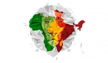 Third_India-Africa_Forum_Summit_Logo1