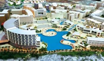 Madhya-Pradesh-Indore-Smart-City-Project