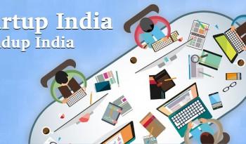 Startup-India-Standup-India (1)
