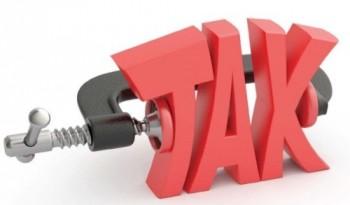 tax-relief-640x380-e1437116937589