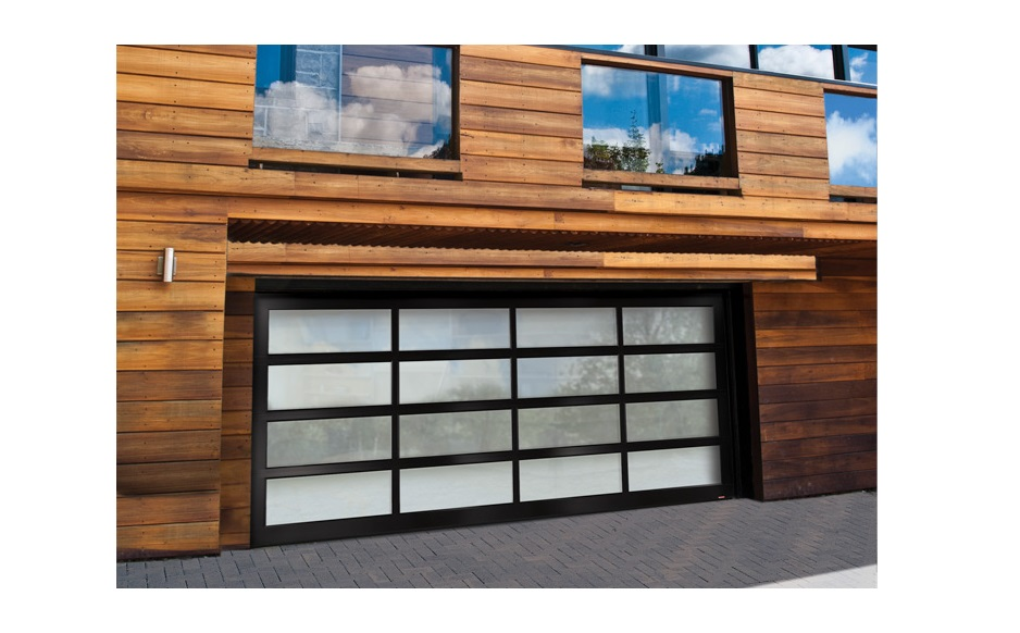 Garage Door Maintenance - A complete guide for beginners