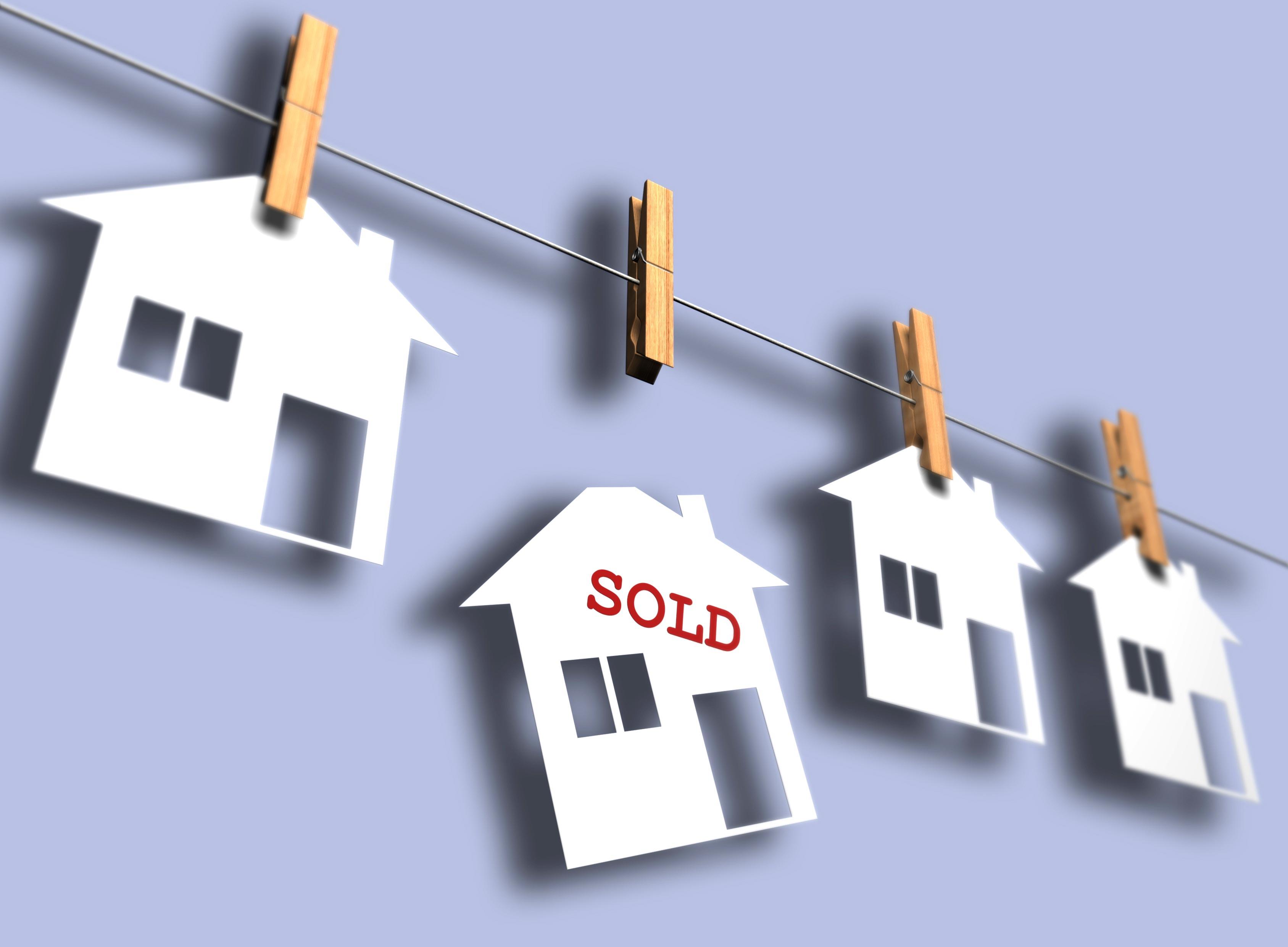 Vital Aspects of Real Estate Regulatory Bill 2016
