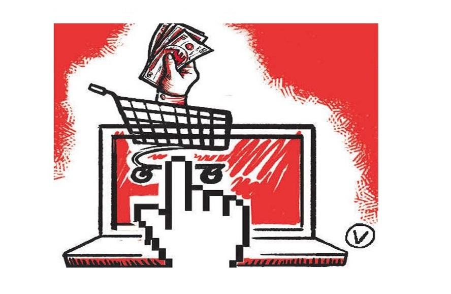 Long term implications of 100% FDI in E-commerce
