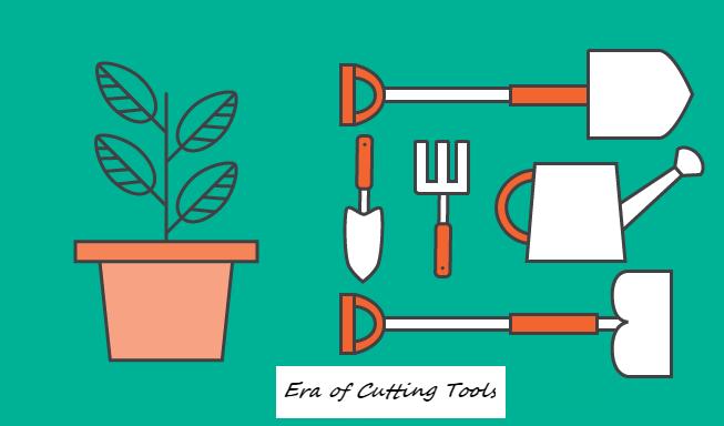 Era-of-Cutting-Tools