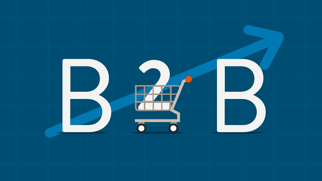 A succinct insight into E-commerce Scenario in India