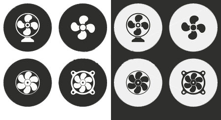 stock-vector-fan-vector-icons-set-illustration-isolated-for-graphic-and-web-design-604402754