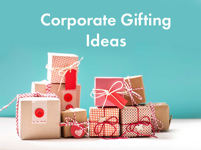 corporate_gifting_ideas