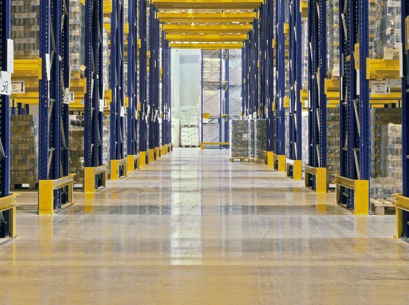 Outsourcing your warehouse operations to a 3PL is a good decision;but, do not get blinded by their high-beam of gimmicks, quintessential art of rhetoric.