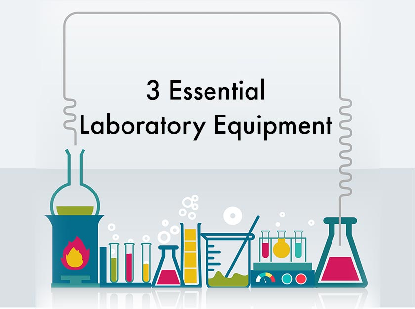 Laboratory Equipment, Laboratory Equipment