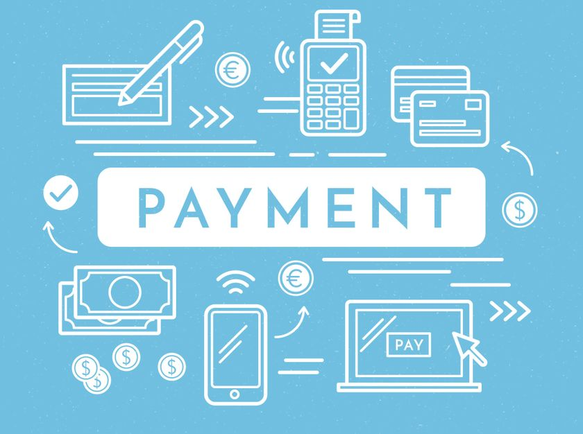 Starting Your Online Business? A Payment Gateway is Imperative