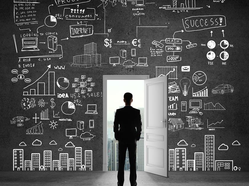 Ways to Inspire SME Business Innovation
