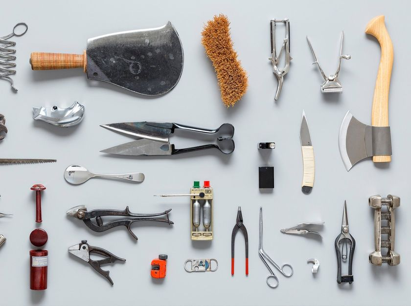 DIY Hand Tools Your Workshop Must Have