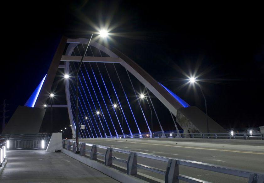 led-streetlights-880x584