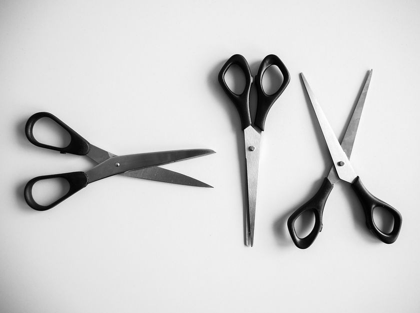 scissors-2438795_960_720