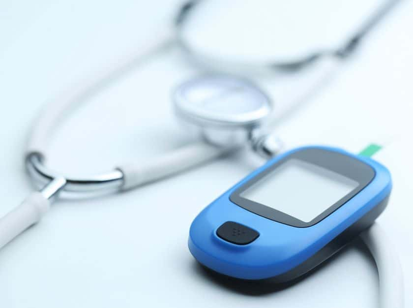 Choosing the Right Glucometer!