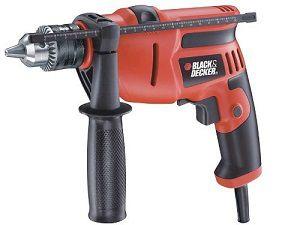 Black-Decker-KR554RE-550-Watt-13mm-Variable-Speed-Reversible-Hammer-Drill-Machine