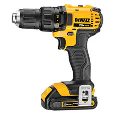 TOOL_drdriver_4COL_Cordless-Drills