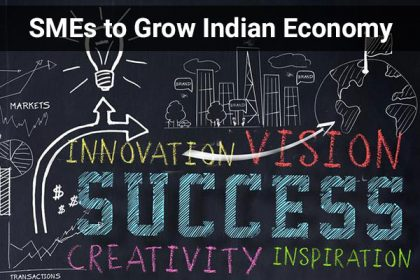 SME India Economy