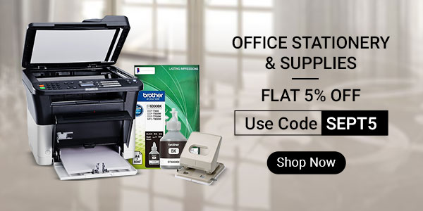 office-stationery&-supplies