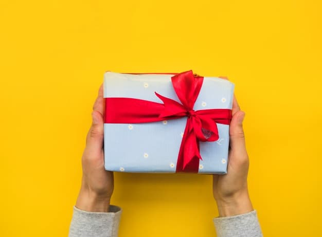 corporate gifting ideas for employees