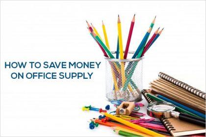 bulk buying office supplies