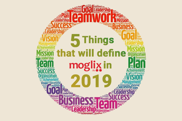 5 Things that will define Moglix in 2019!