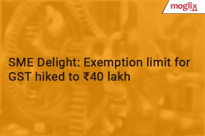 exemption hike