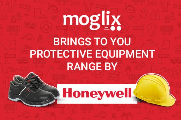 Onboarding Safety Essentials by Honeywell