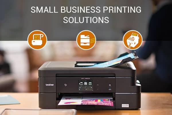 printers online