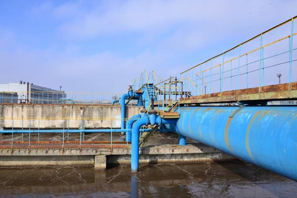 Why Sewage Treatment is a Must?