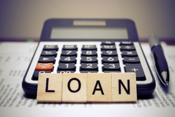 SIDBI Launches New Loan Scheme 'SPEED' for MSMEs
