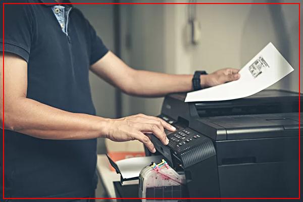 अपने घर या कार्यालय के लिए सही प्रिंटर कैसे चुनें?