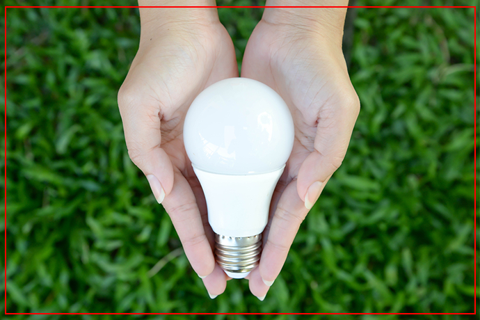 Know All About LED Bulbs