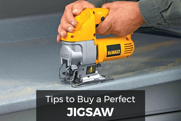 Buy a Perfect Jigsaw