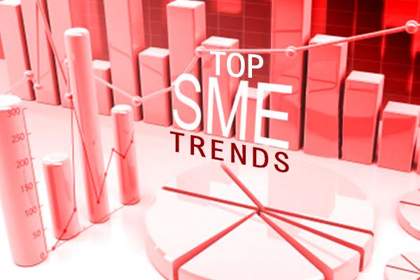 Top SME Trends