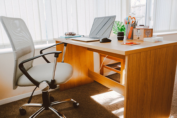 Best Office Supplies to Set Up Your Home Office