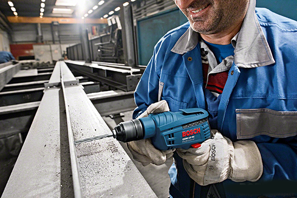 How to Safely Use Drill Machine -A Beginners Guide