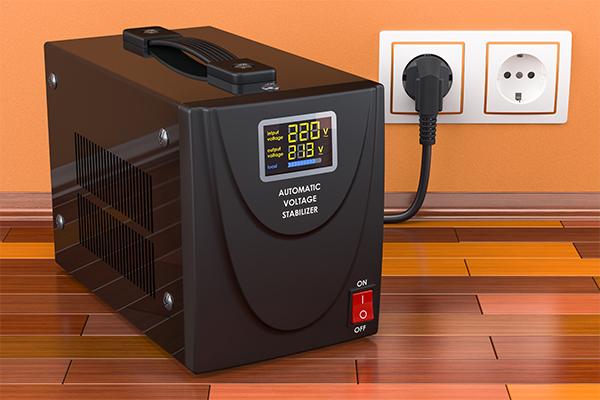 Best-Voltage-Stabilizer-blog