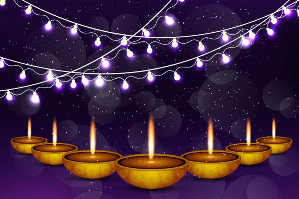 diwali-led-lights